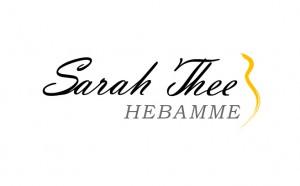 Sarah Thee Logo